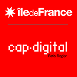 min-actu-cap-digital-idf